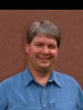 Rand Compton, MD