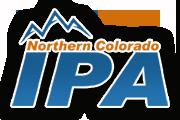 Northern Colorado Individual Practice Association