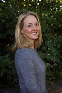 Christine Skorberg, MD