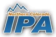 Northern Colorado Independent Practice Association Logo